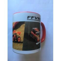 MUG FFVRC R