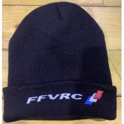 Bonnet FFVRC