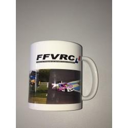 MUG FFVRC