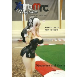 Xtreme RC Magazine